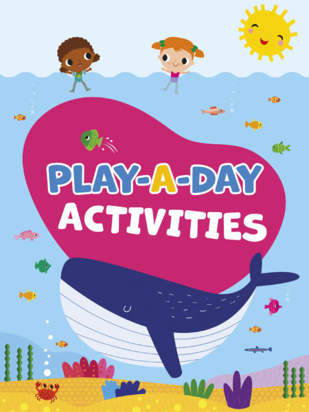 Play-a-day Activities